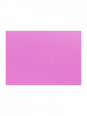 PAPEL COLOR SET, 475MM X 660MM, PCT C/20 FLS, ROSA BEBÊ