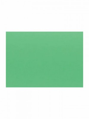 PAPEL COLOR SET, 475 MM X 660 MM, PCT C/20 FLS, TOM PASTEL, VERDE CHÁ