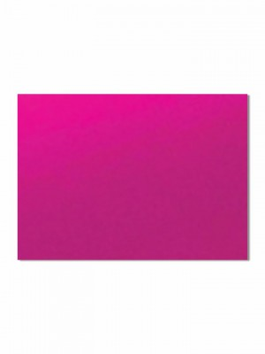 PAPEL COLOR SET, 475 MM X 660 MM, PCT C/20 FLS, PINK